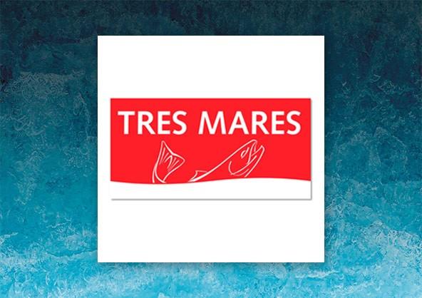 Tres Mares