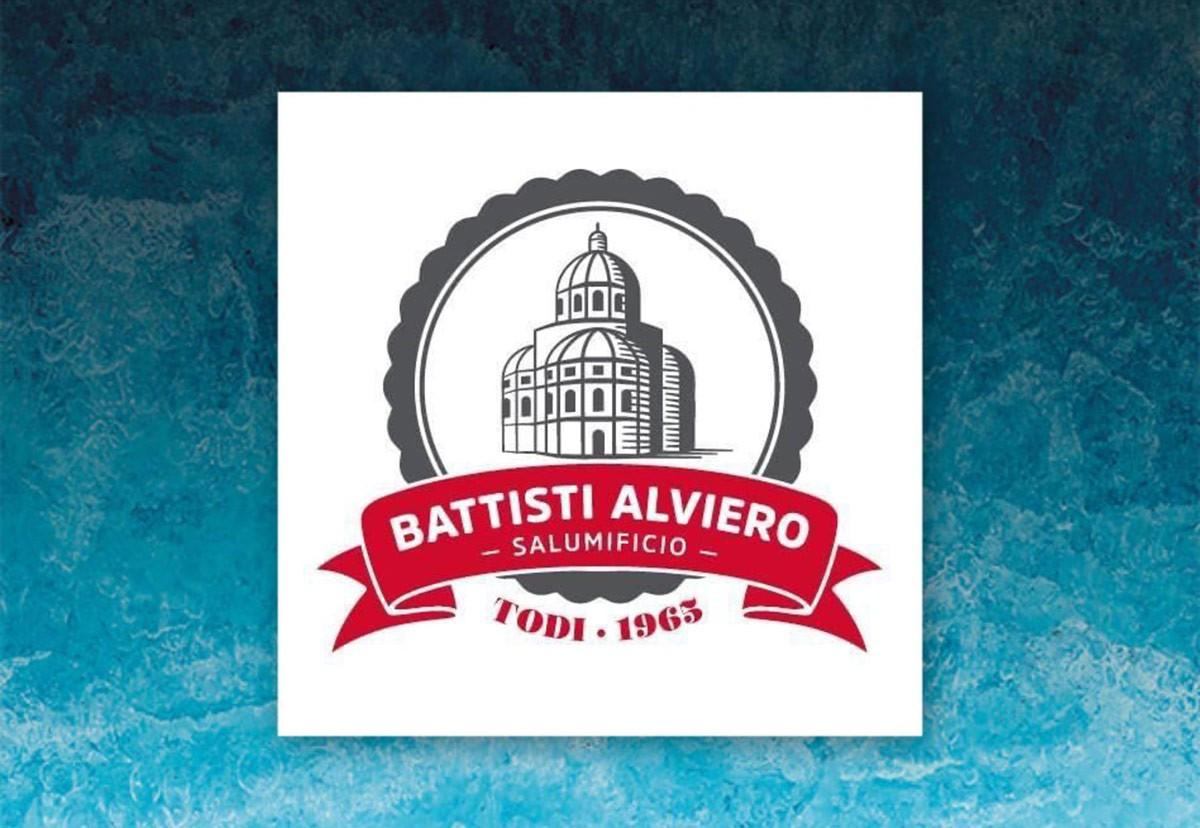 Salumificio Battisti