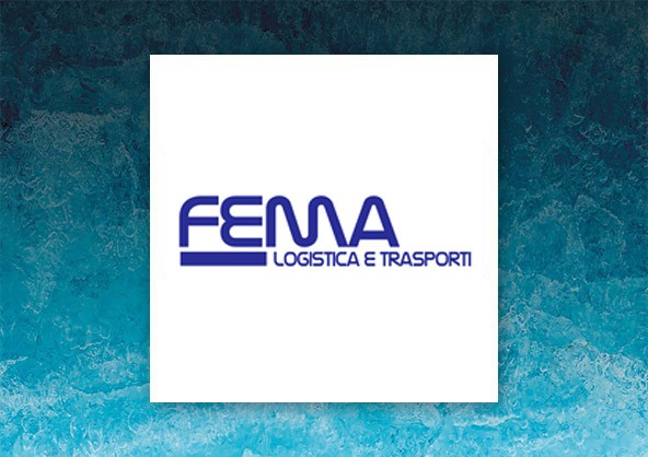 FE.MA Logistica